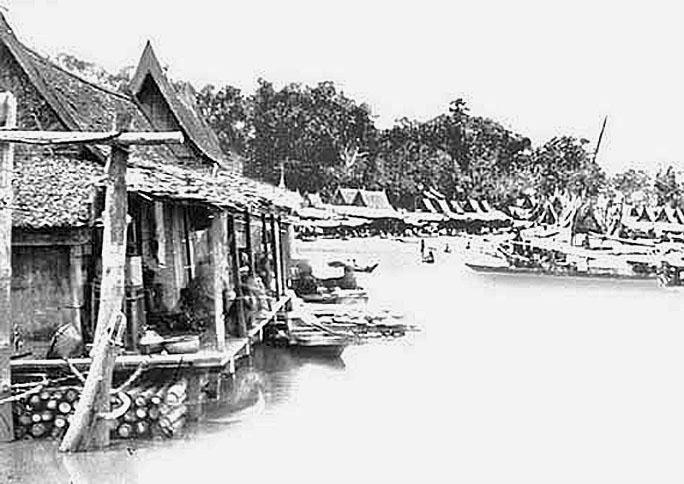 1898 Samut Prakan.jpg