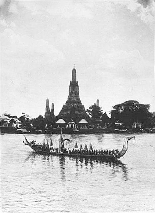 Bangkok_1800s_00.jpg