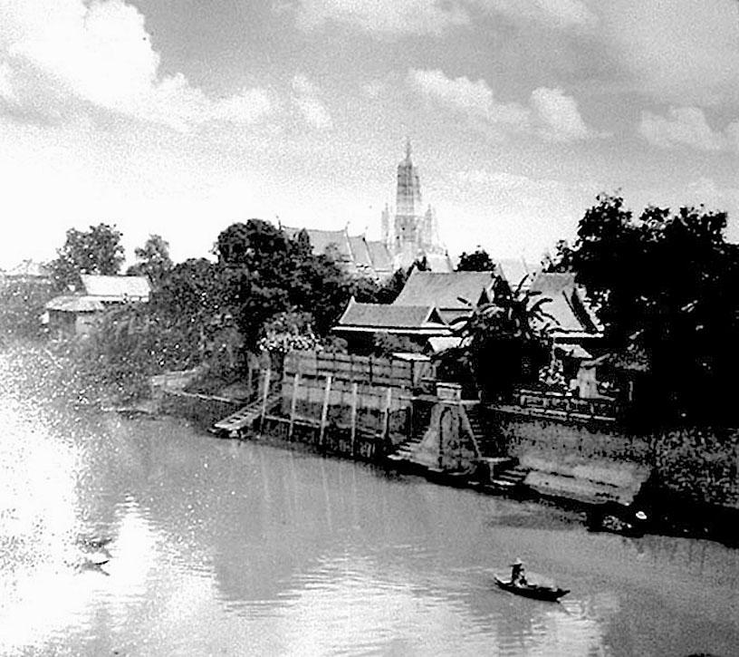Bangkok_1800s_01.jpg