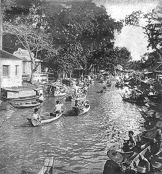 Bangkok_1800s_02.jpg