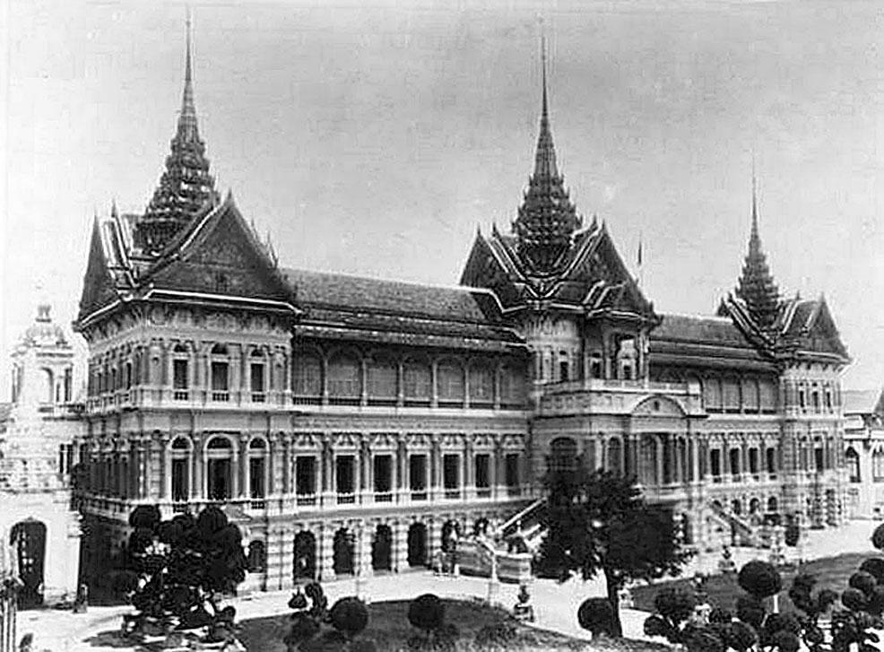 Bangkok_1800s_03.jpg