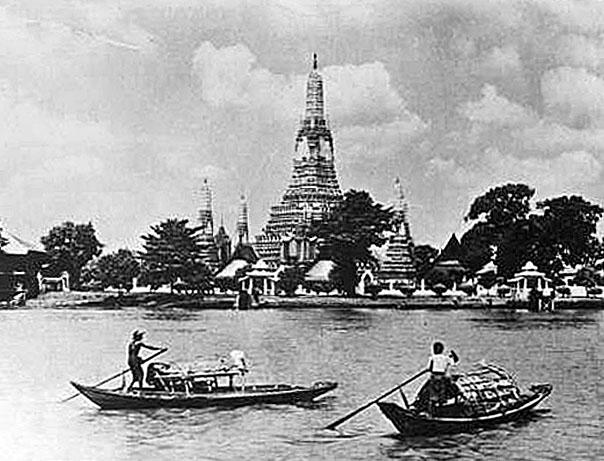 Bangkok_1800s_04.jpg