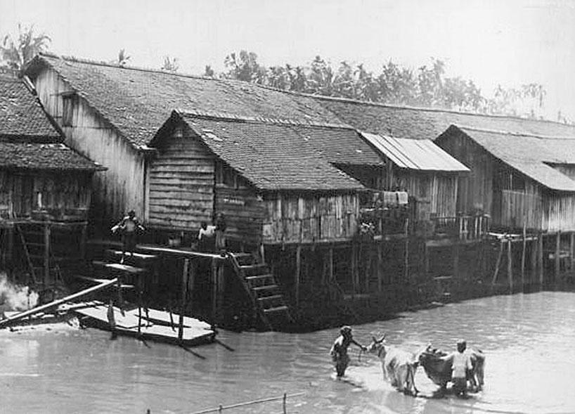Bangkok_1800s_05.jpg