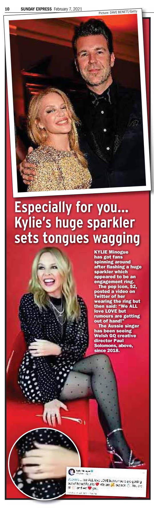 DExpress 210207 Kylie.jpg