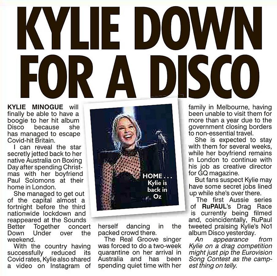 Sun 210201 Kylie.jpg