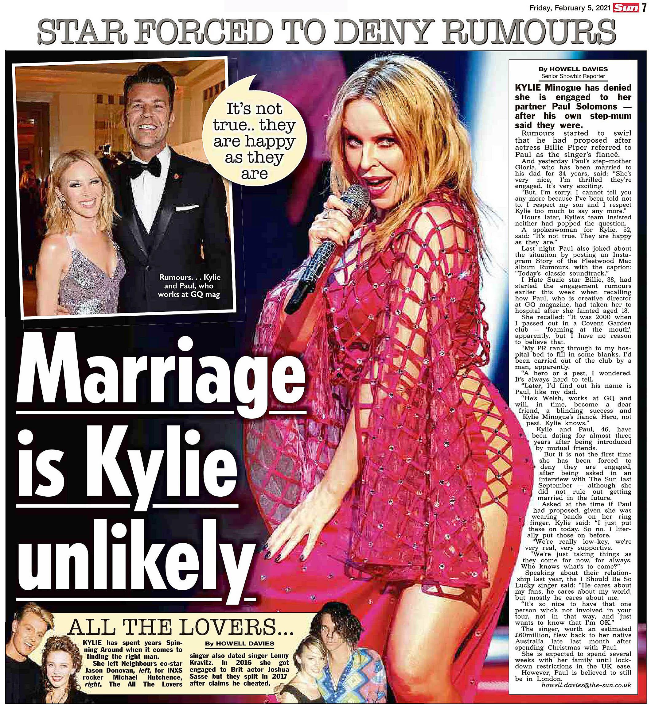 Sun 210205 Kylie.jpg