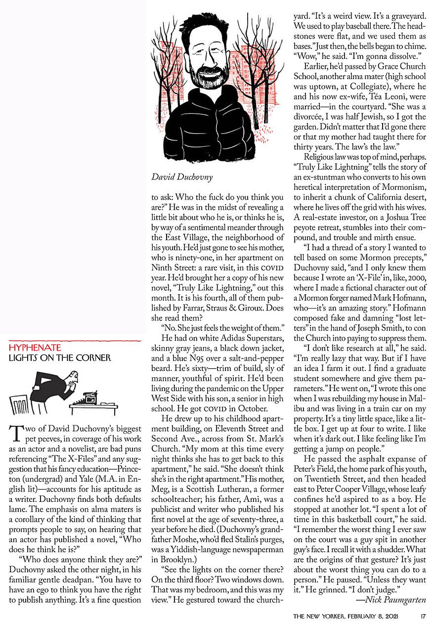 New Yorker 210208 DDuchovny.jpg