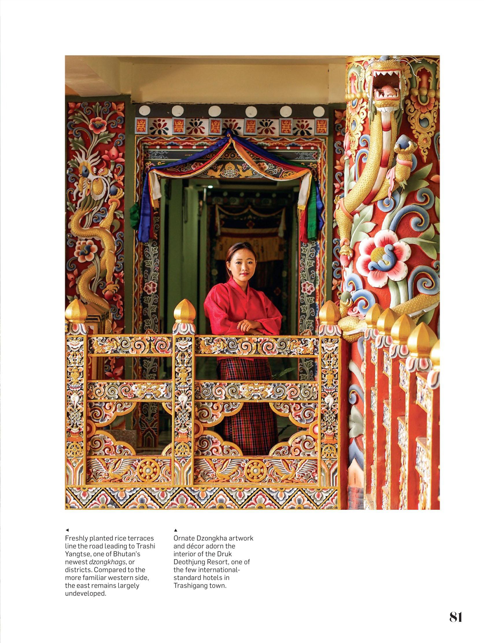 Travel & Leisure SE Asia 2019-10 Bhutan2.jpg