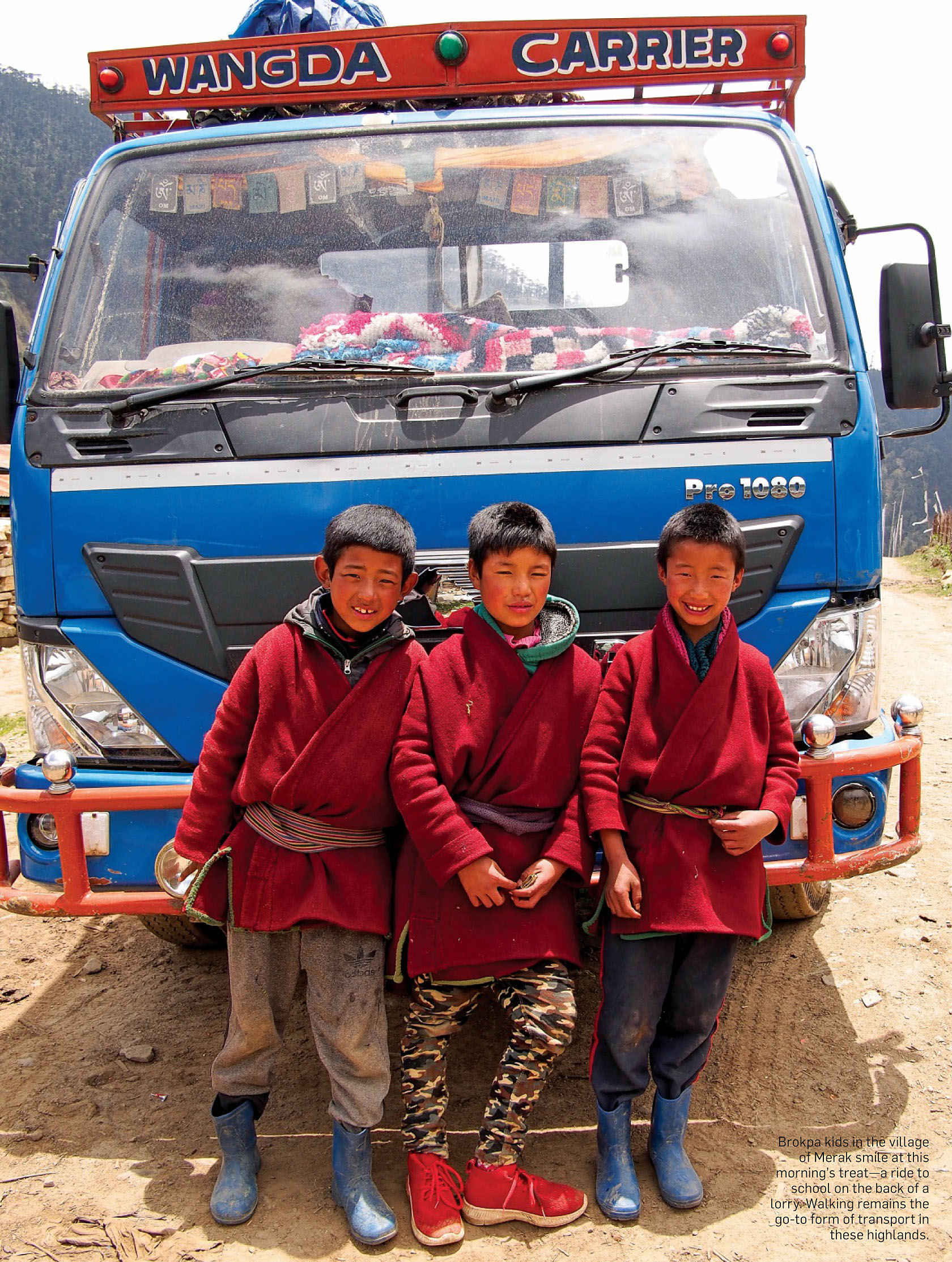 Travel & Leisure SE Asia 2019-10 Bhutan4.jpg