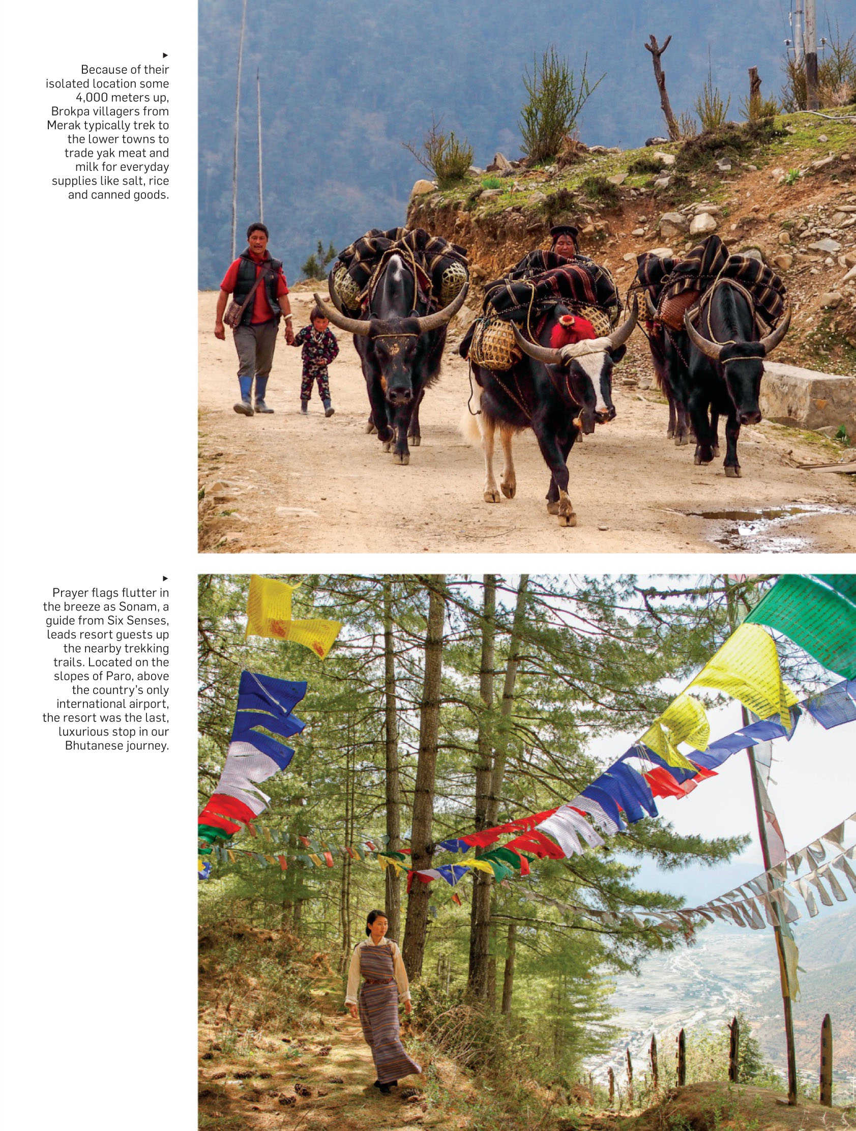Travel & Leisure SE Asia 2019-10 Bhutan6.jpg