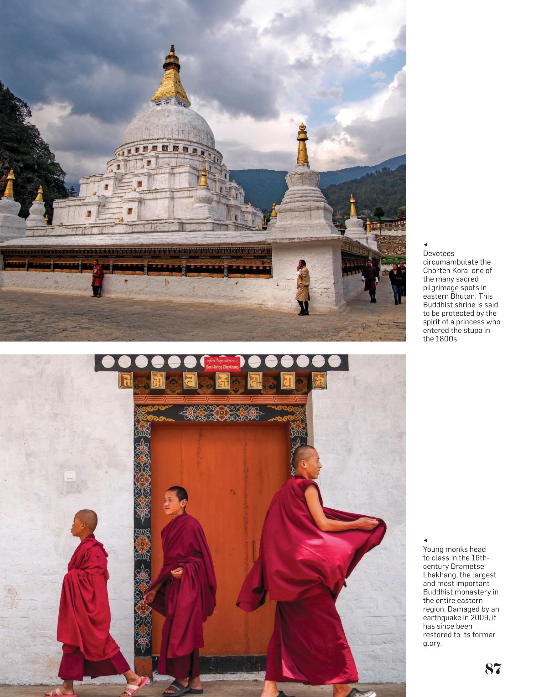 Travel & Leisure SE Asia 2019-10 Bhutan7.jpg