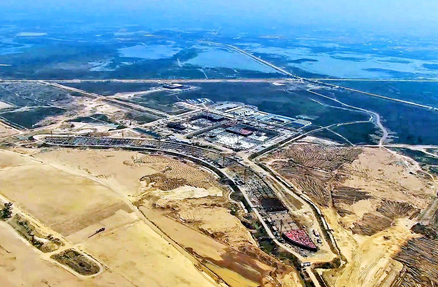 Phnom Penh Kendal Airport 210213 04.jpg