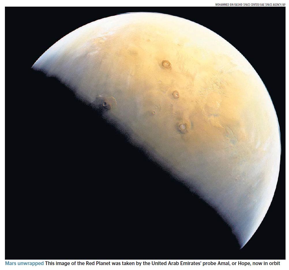 Times 210215 Mars.jpg