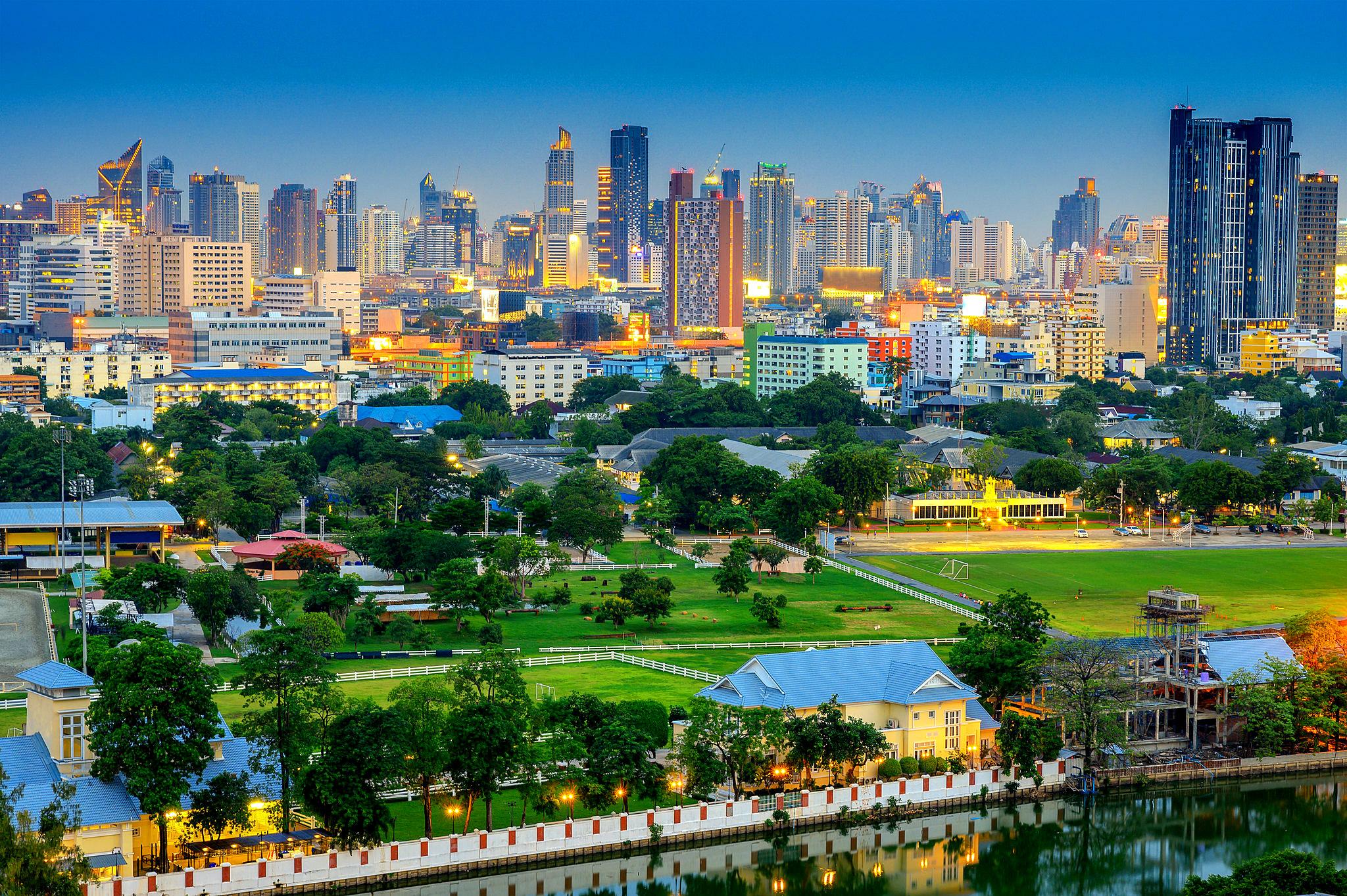 Bangkok by Patchareeporn Sakoolchai.jpg