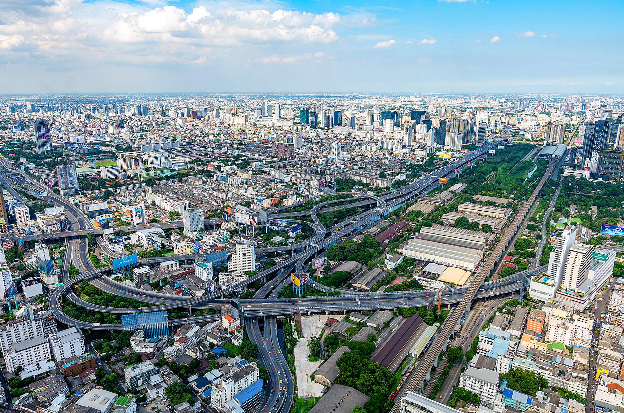 Bangkok Junction by Tenfas Apk.jpg