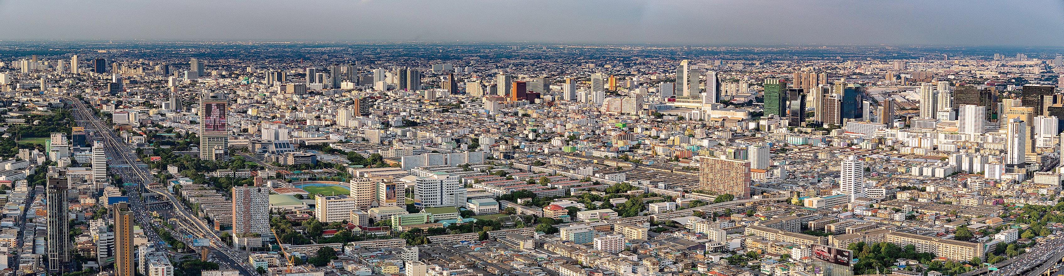 Bangkok Panorama 00 sm by Old Pink.jpg