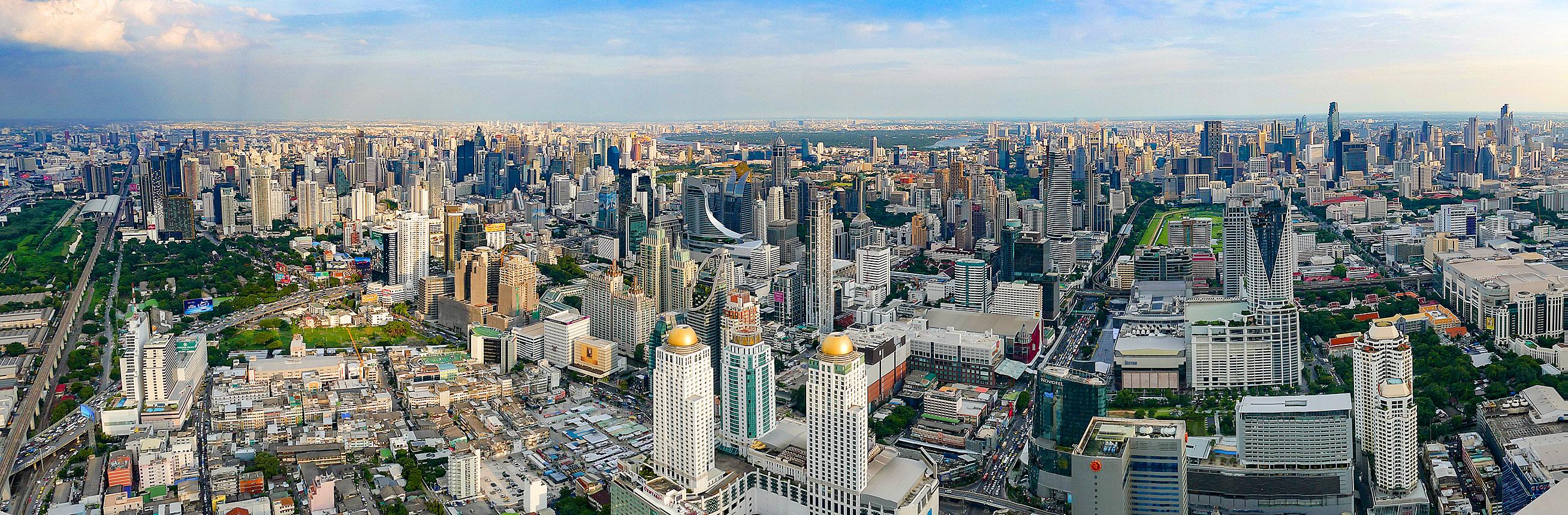 Bangkok Panorama 01 sm by Old Pink.jpg