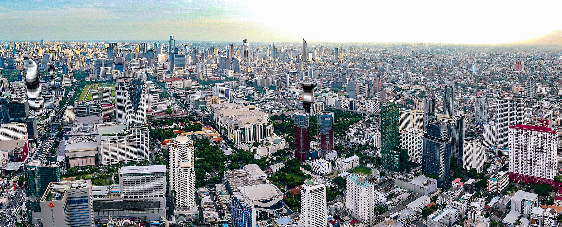 Bangkok Panorama 02 sm by Old Pink.jpg