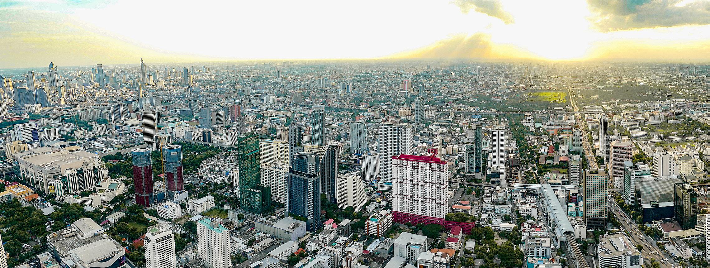 Bangkok Panorama 03 sm by Old Pink.jpg