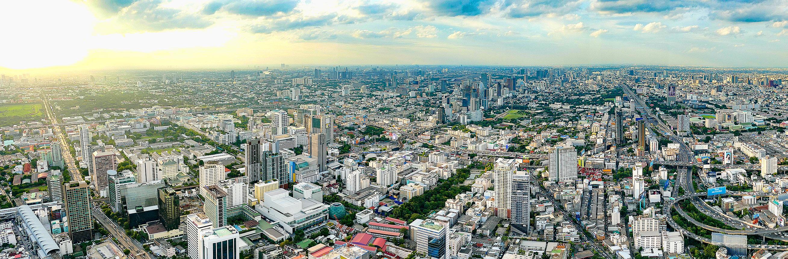 Bangkok Panorama 04 sm by Old Pink.jpg