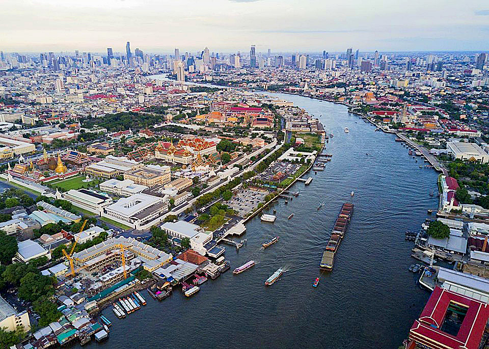 Rattanakosin, Bangkok.jpg