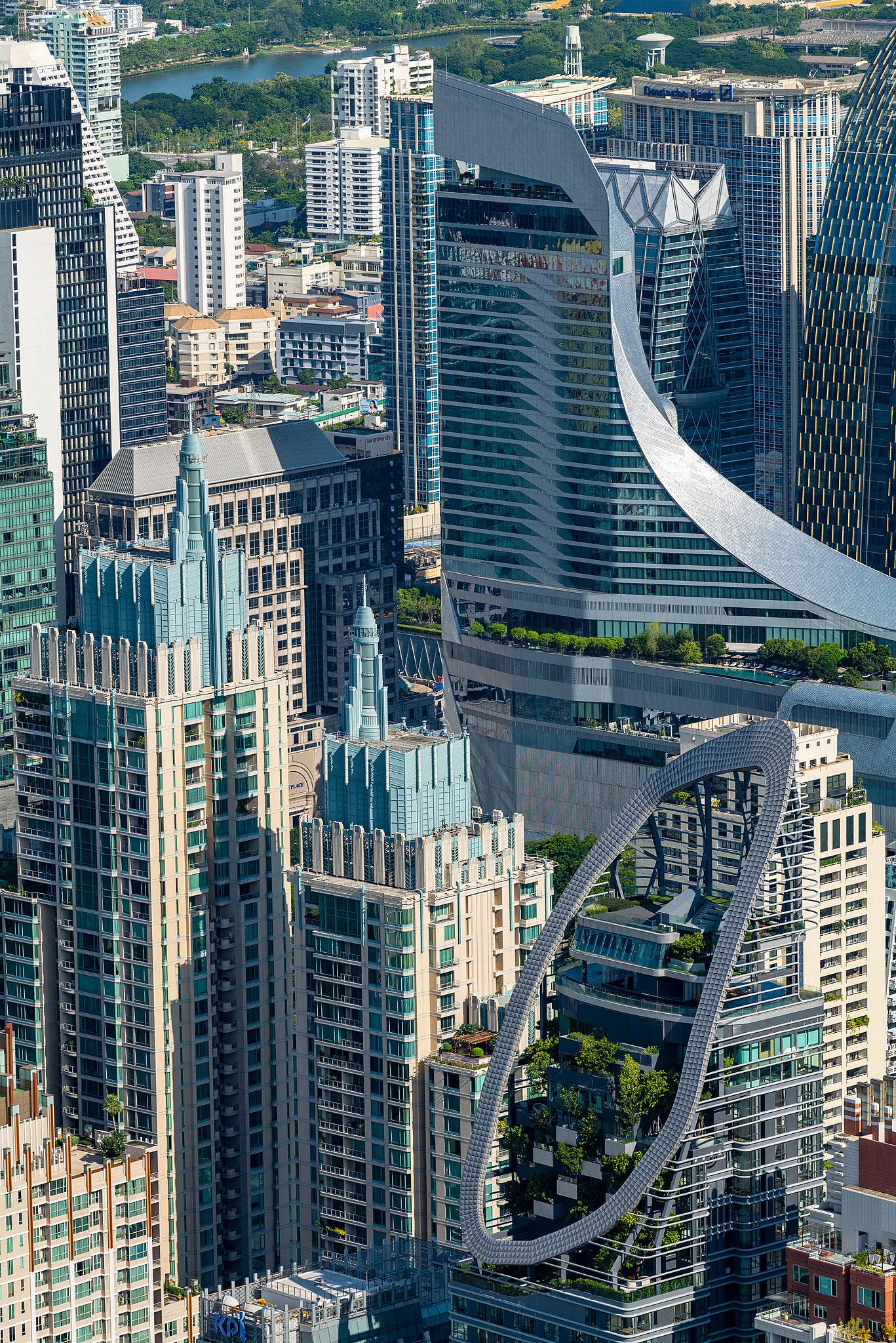 Roof of high-rise buildings by Tenfas Apk.jpg