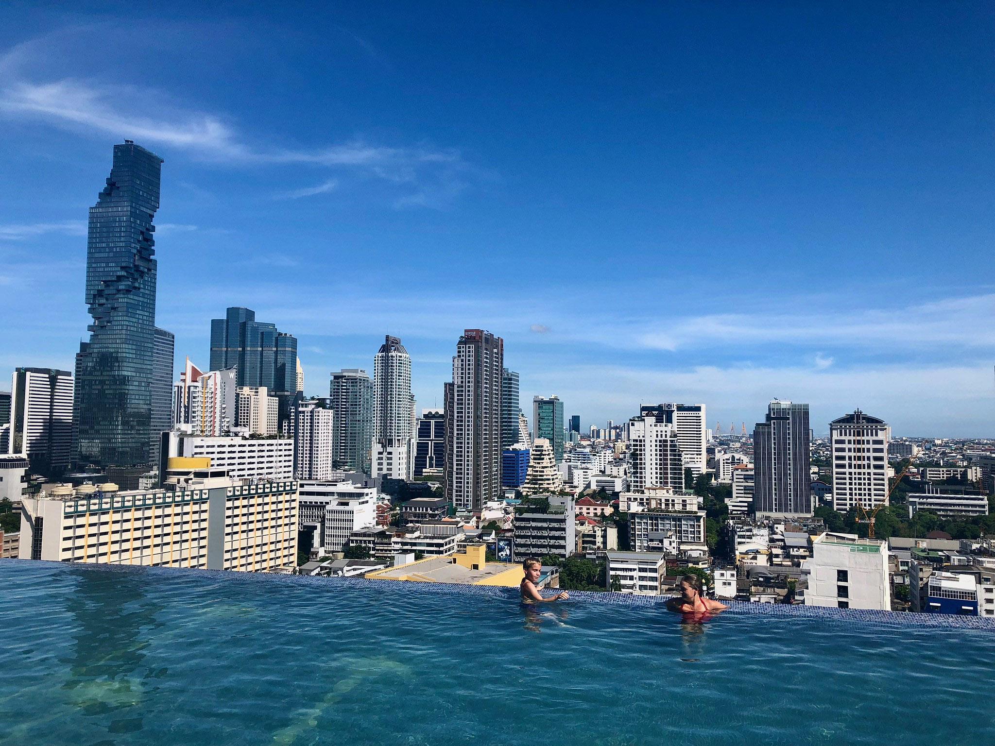 Splurging in Bangkok by Cynthia.jpg
