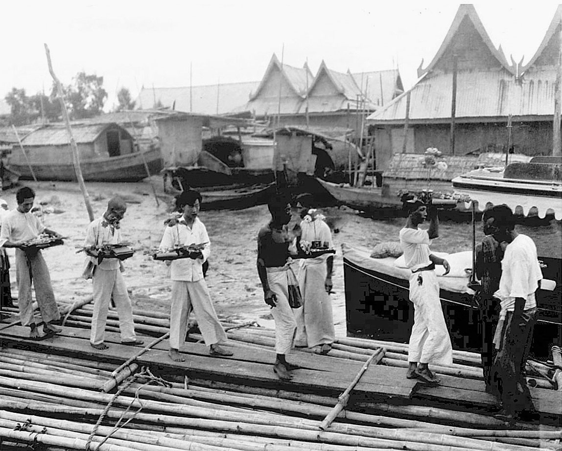 1920 Blessing ceremony takes place in Ubon.jpg