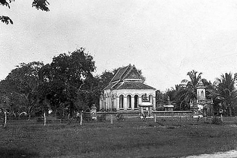 1926 Sonkhla Wat Chram.jpg