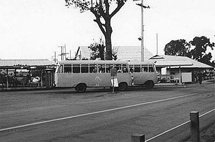 1966 Ubon Provincial Bus Station.jpg