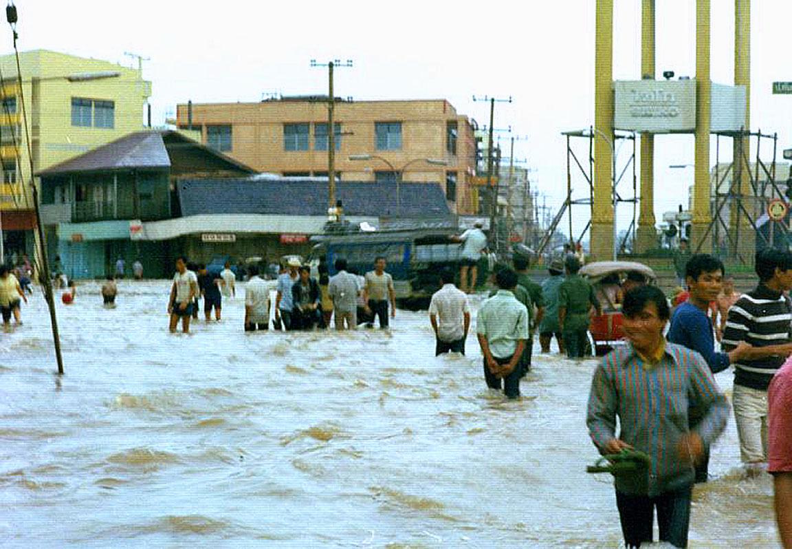 1974 Udon Thani August Flooding.jpg
