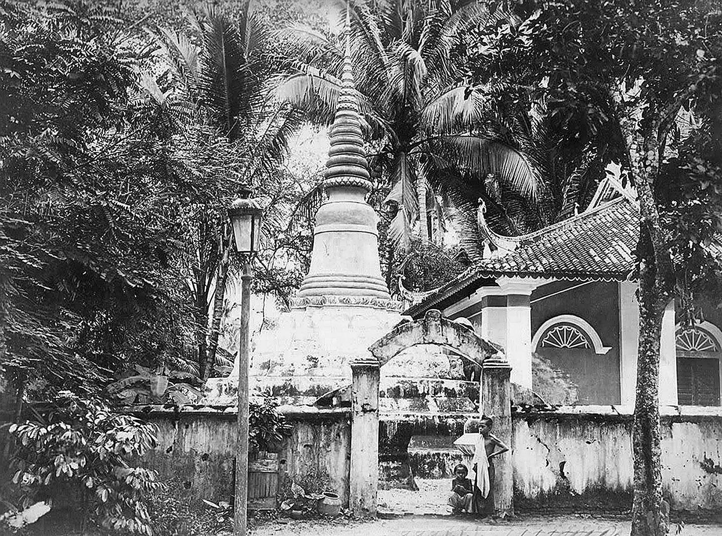 Old Siam.jpg