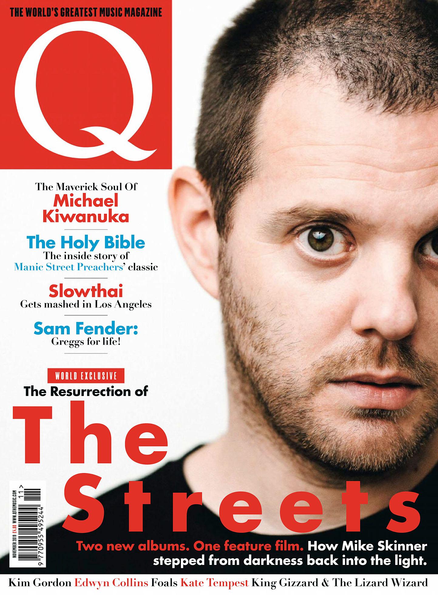 Q Magazine 2019-11.jpg