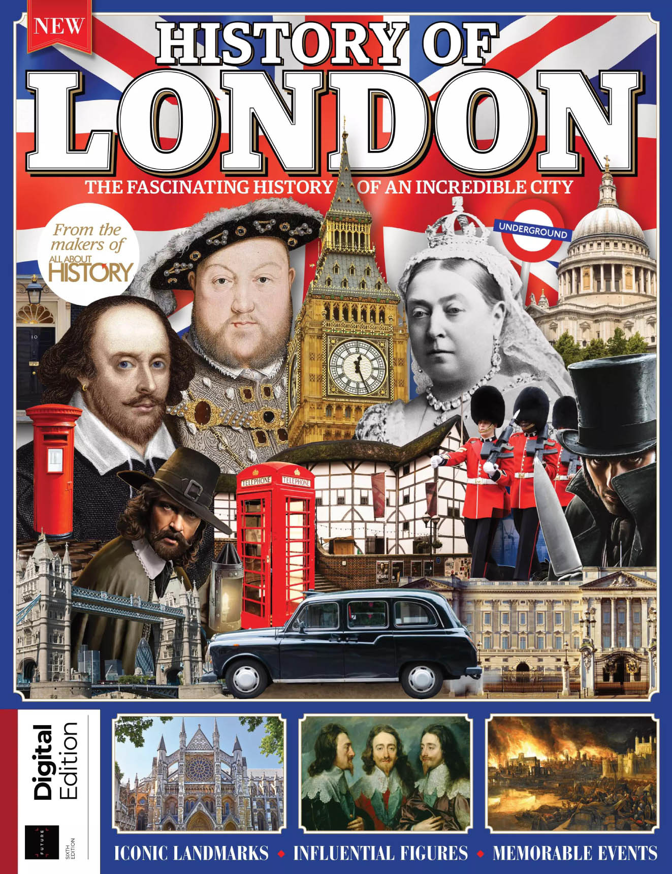 All About History - History of London 6th Ed 2021-1.jpg