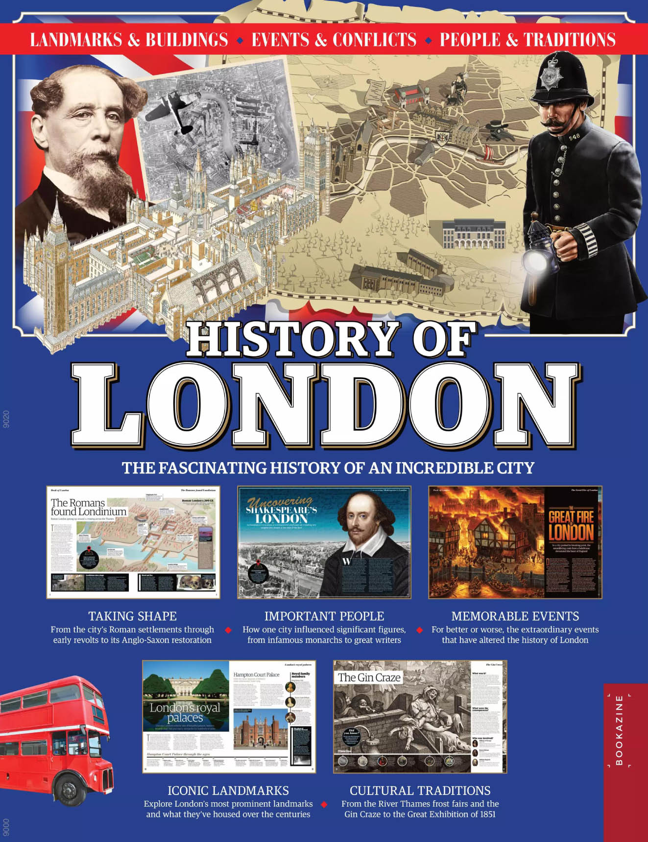 All About History - History of London 6th Ed 2021-8.jpg