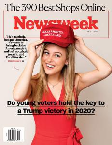 Newsweek 190927.jpg