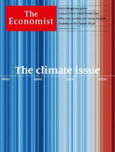 Economist 190921.jpg