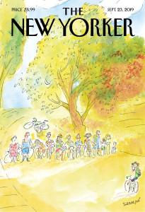 New Yorker 190923.jpg