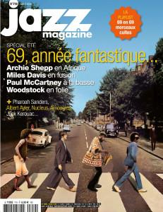 Jazz Magazine 2019-08 MDavis 00.jpg