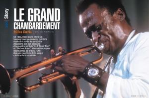 Jazz Magazine 2019-08 MDavis 01.jpg