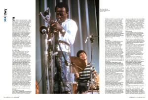 Jazz Magazine 2019-08 MDavis 02.jpg