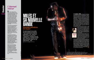 Jazz Magazine 2019-09 Miles Davis 02.jpg