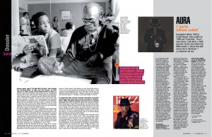 Jazz Magazine 2019-09 Miles Davis 03.jpg