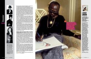 Jazz Magazine 2019-09 Miles Davis 04.jpg