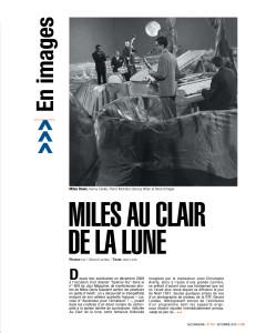 Jazz Magazine 2019-09 Miles Davis 05.jpg