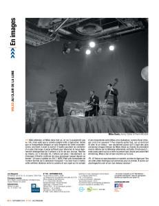 Jazz Magazine 2019-09 Miles Davis 07.jpg