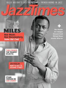 JazzTimes 2019-10 Miles-1.jpg