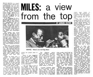 Melody-Maker-1968-0420 MDavis.jpg
