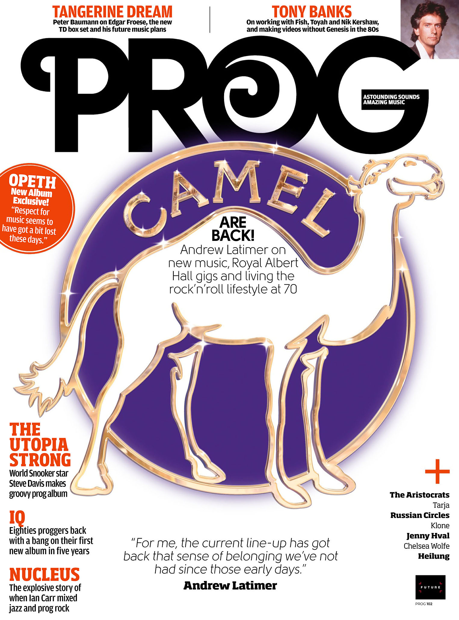 Prog UK 2019-10 Camel 01.jpg