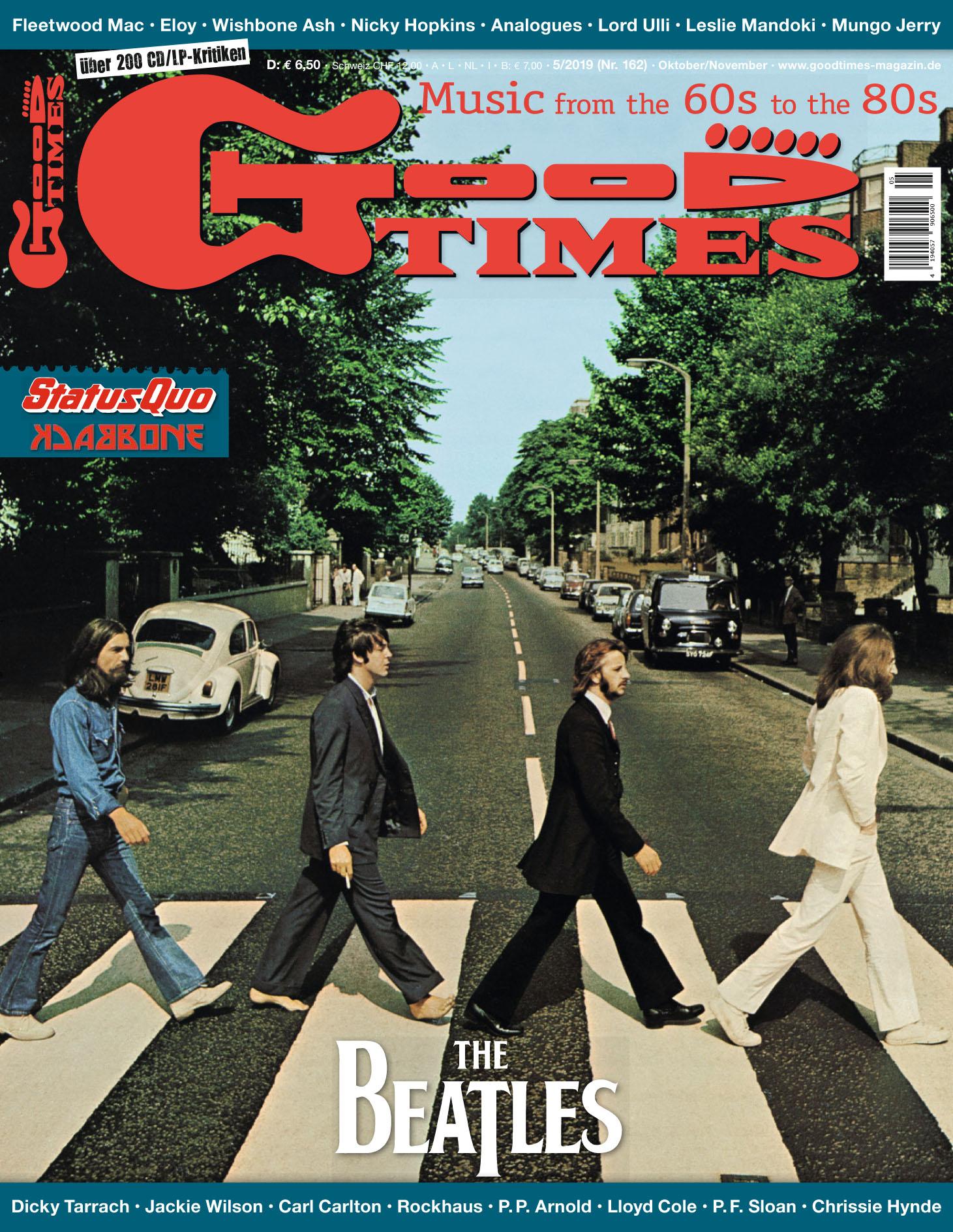 Good Times 2019-10-11 Beatles 01.jpg